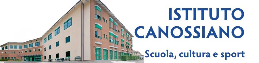 Istituto Canossiano di Feltre